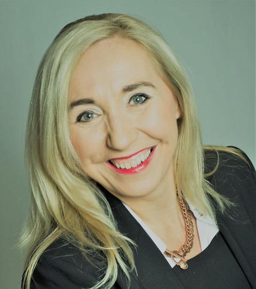 Mag.a. Christine Haberlehner